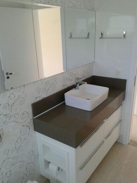 WC Sob Medida A1